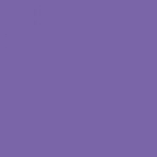 3M SC50 - 65 Lavender