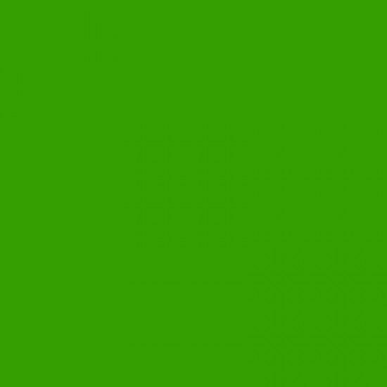 3M SC50 - 73 Grass green