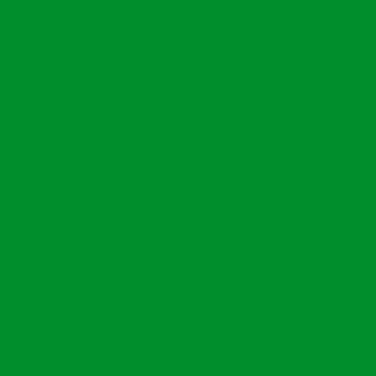 3M SC50 - 745 Bright Green