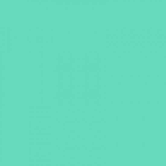 3M SC50 - 792 Aqua