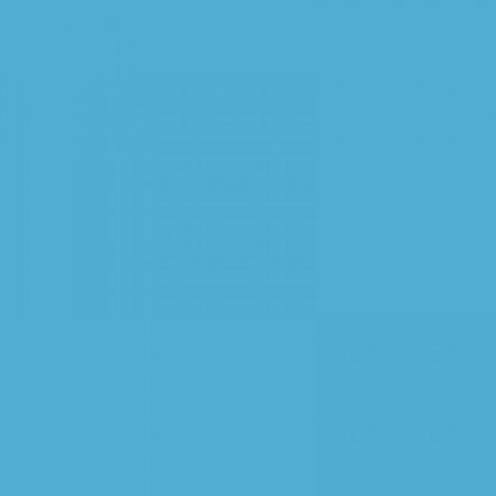 3M SC50 - 81 Soft blue