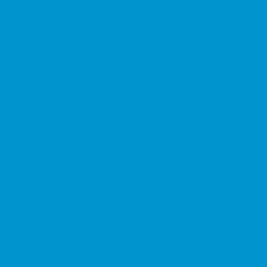 3M SC50 - 82 Light blue