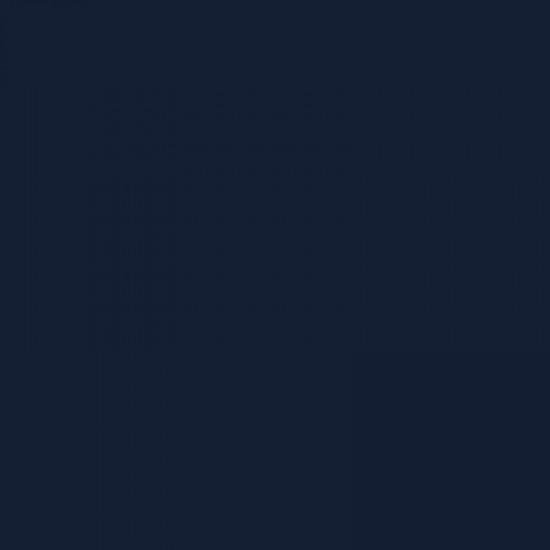 3M SC50 - 905 Insignia blue