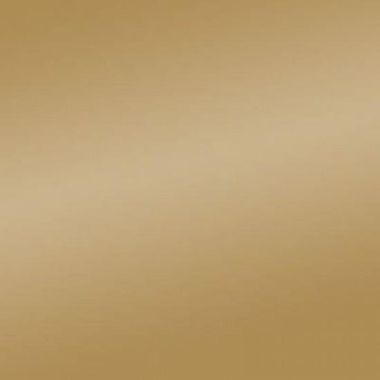 3M SC50 - 54 Gold