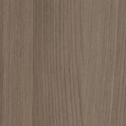 FW-1259