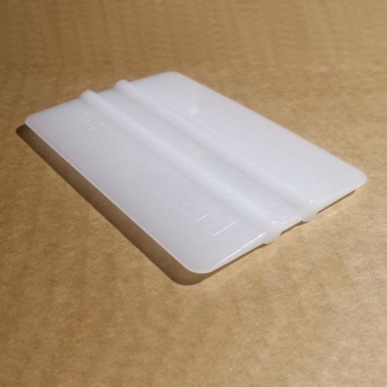 3M PA - 1/W simító lap fehér