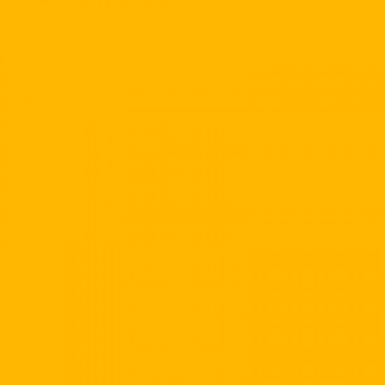 3M SC50 - 265 Yellow
