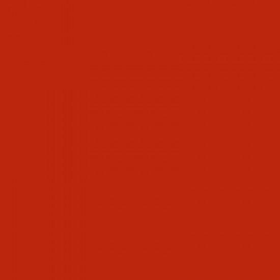 3M SC50 - 445 Light red