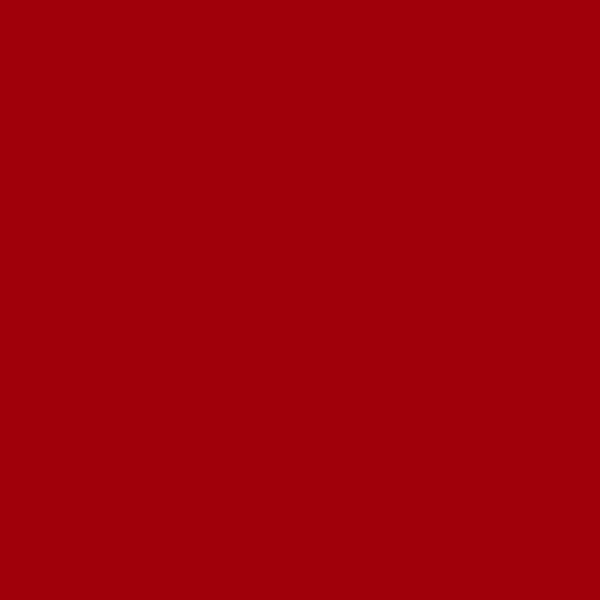 3M SC50 - 485 Dark red