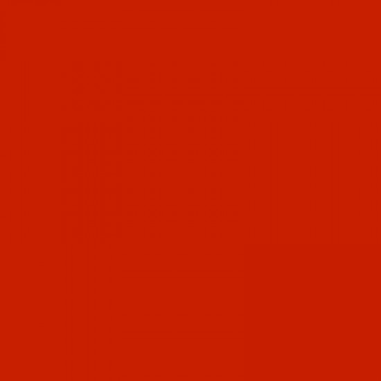3M SC50 - 465 Tomato red