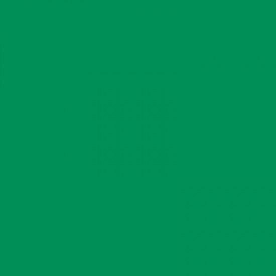 3M SC50 - 74 Green