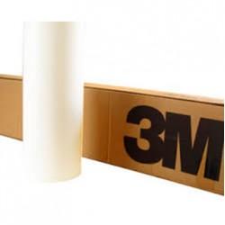 3M SC8010M -  IJ 20 és IJ 25 fóliákhoz matt védőlaminátum