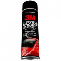 50586 Glass Cleaner üvegtisztító spray