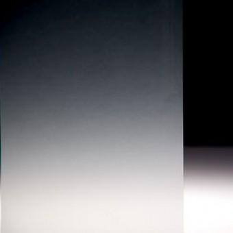 Üvegdekorációs fóliák