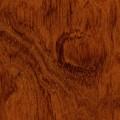 Wood grain gloss