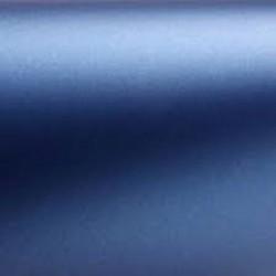2080-M217 Matte Slate Blue Metallic